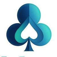 Texas Hold'em Poker Chain (THPC)