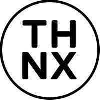 ThankYou (THNX)