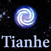Tianhe (TIA)