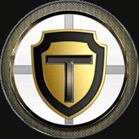 TrustPlus (TRUST)