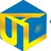 Ulatech (ULA)