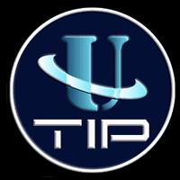 uTip (uTip)
