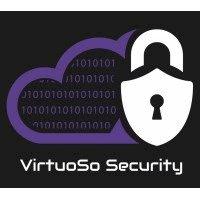 VirtuoSo Security