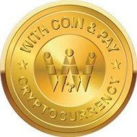 Withcoin (WTHC)