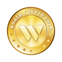 World Crypto Gold (WCG)