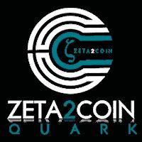 Zeta2Coin (ZET2)